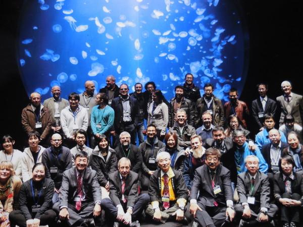 国際クラゲ会議